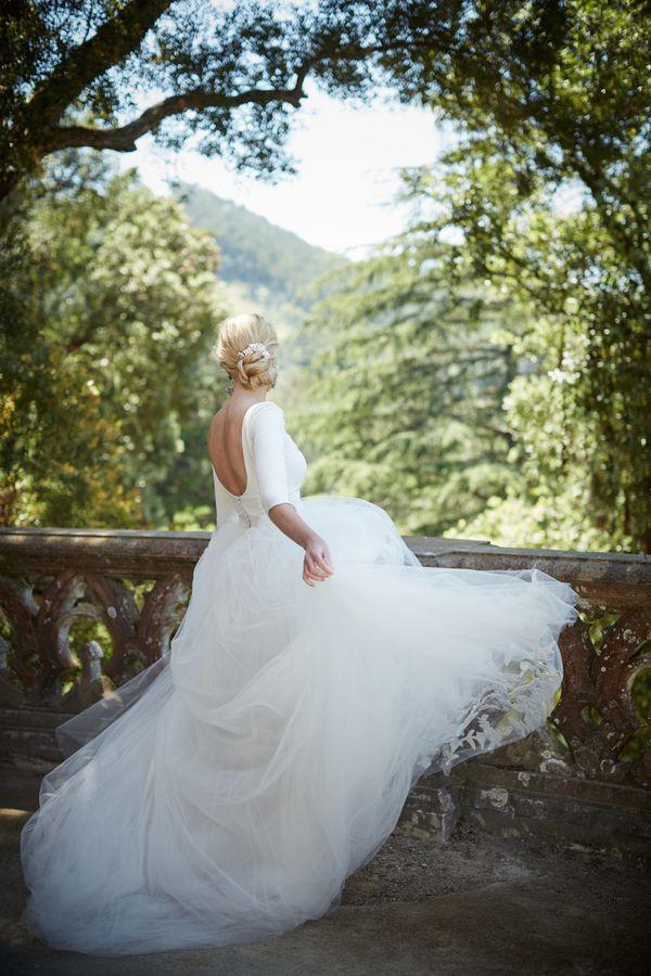 """<a href=""""http://www.bhldn.com/bride/grace-gown/productoptionids/fbcaeb8b-b90b-4e9a-9313-32da085940dd"""">Grace gown by Sachin +"""