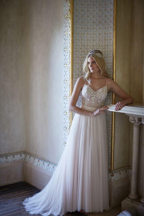 """<a href=""""http://www.bhldn.com/bride/ella-bodysuit/productoptionids/fbcaeb8b-b90b-4e9a-9313-32da085940dd"""">Ella bodysuit by Wat"""