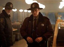 'Fargo' Season 2: Murder, Reagan And An All-Star Cast