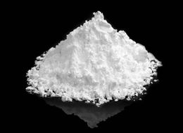 91-Year-Old Australian Charged With Importing Cocaine