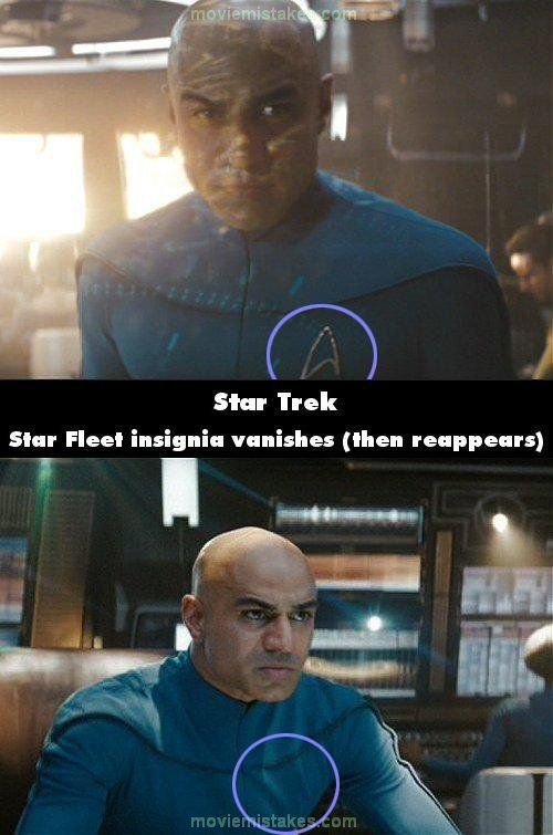"Courtesy of&nbsp;<a href=""http://www.moviemistakes.com/film7600"" target=""_blank"">Movie Mistakes.</a>"