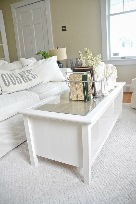 11 Cheap Ways To Make Your College Apartment Look More Grown-Up ...