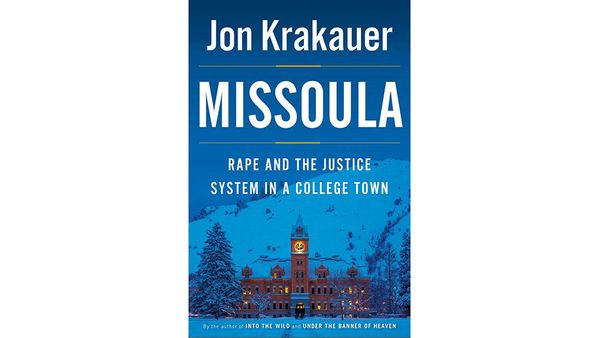 """<strong style=""""color: #000000;""""><em><a style=""""text-decoration: none;"""" href=""""http://www.amazon.com/Missoula-Rape-Justice-Syste"""