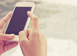 People Worry More About Kids Sexting Than Smoking, Survey Suggests