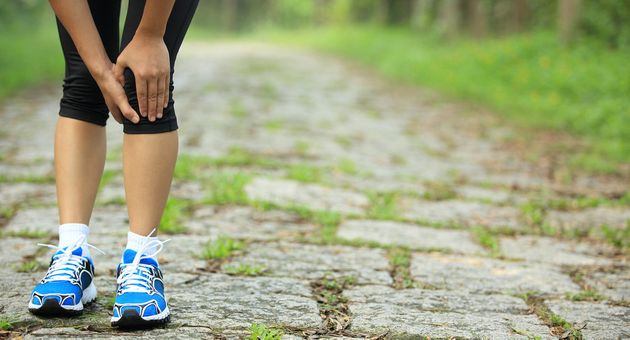 7 Important Things To Know When Buying Running