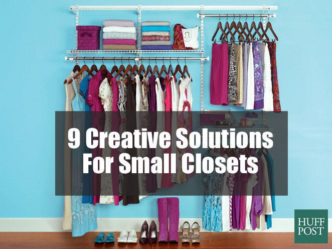 storage cap wardrobe own closet bedroom knee your for design wall solutions closets ideas small