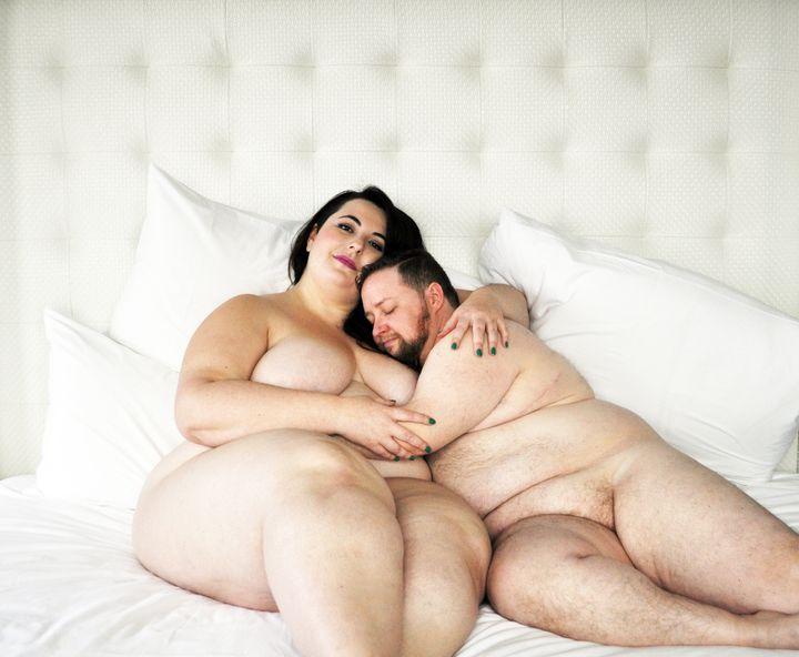 Big butt anal women