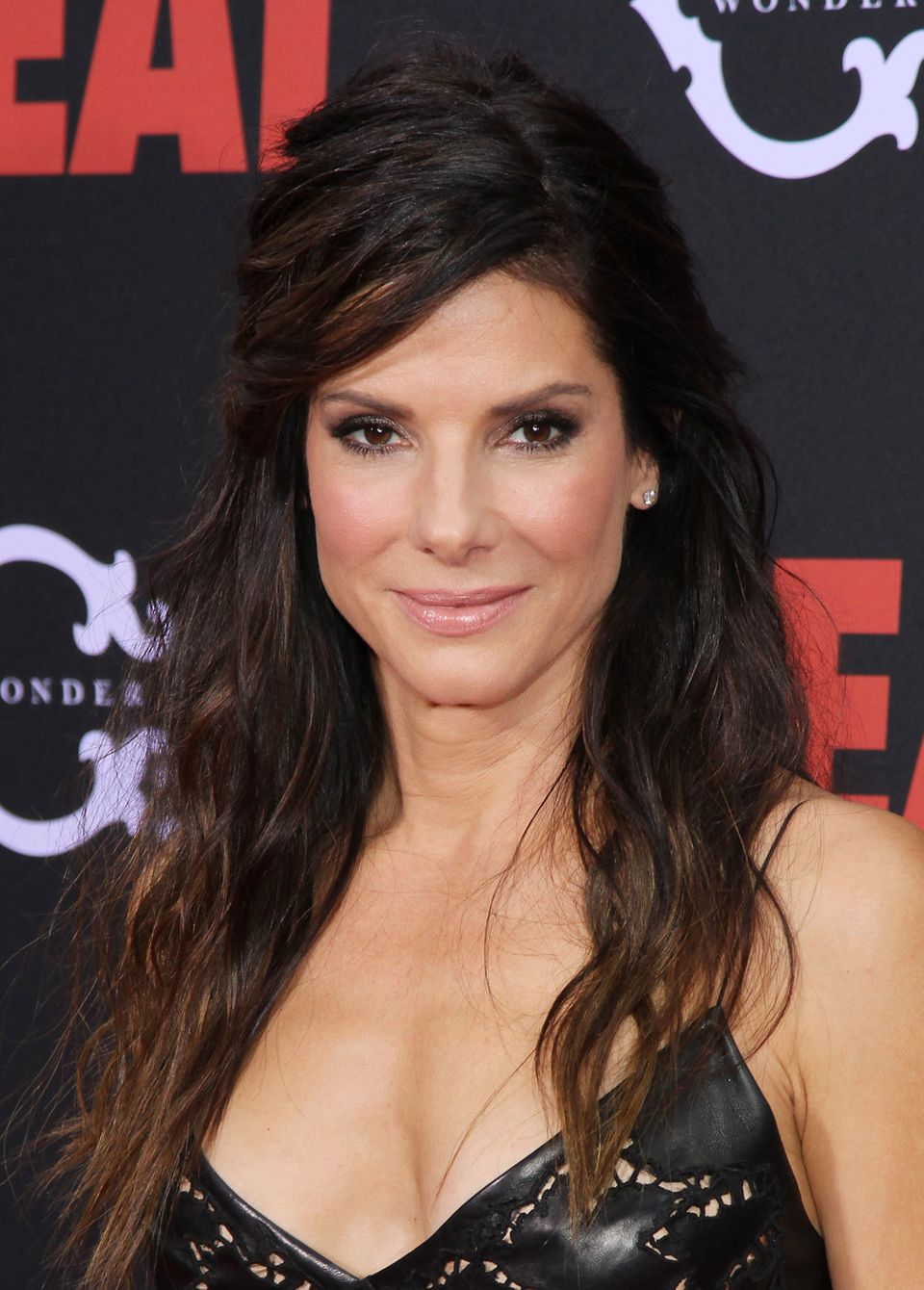 "Sandra Bullock was married to Jesse James for five years before it was revealed that he reportedly had an <a href=""http://www"