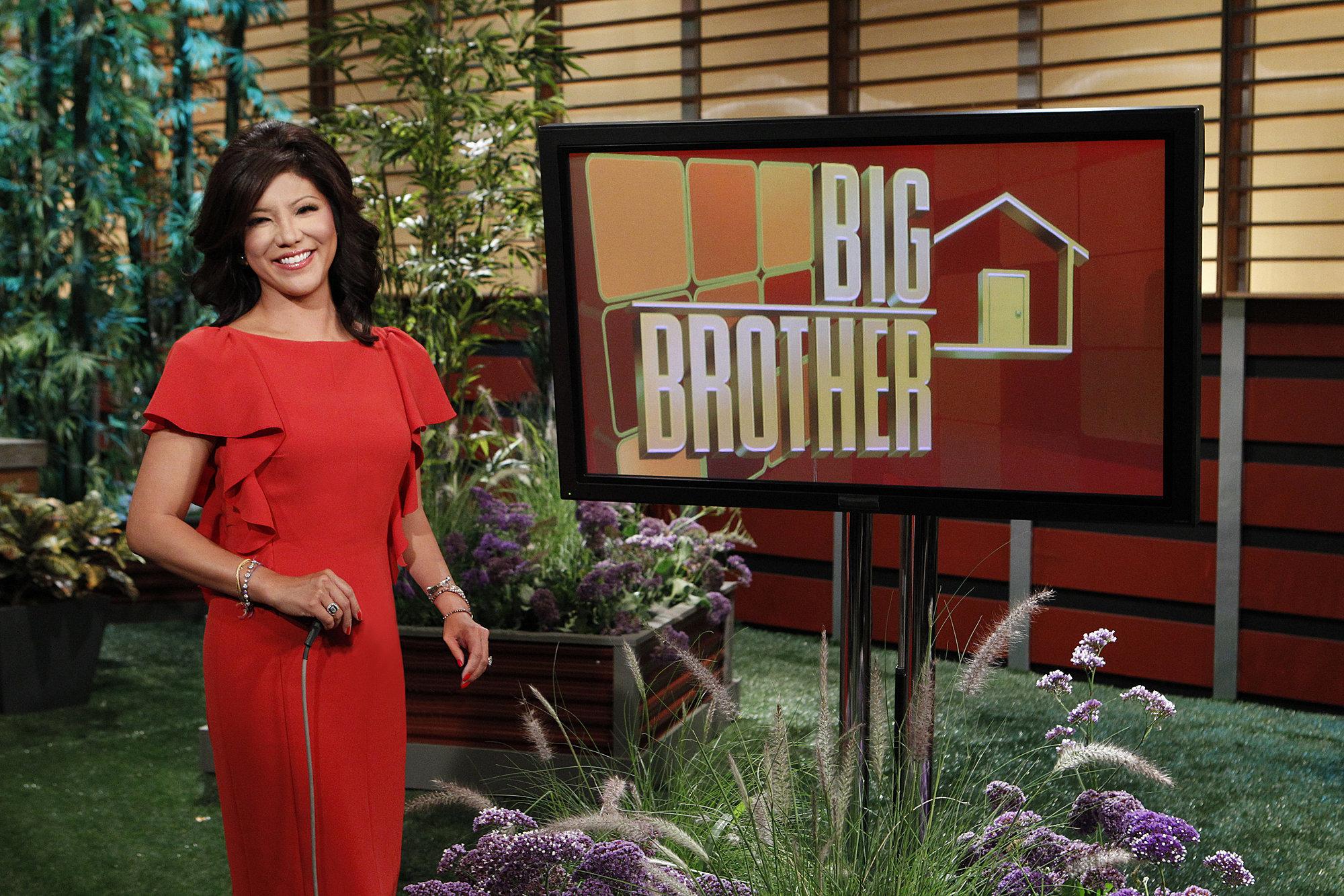 Amanda en McCrae hook up Big Brother Ik heb hulp nodig met mijn dating profiel