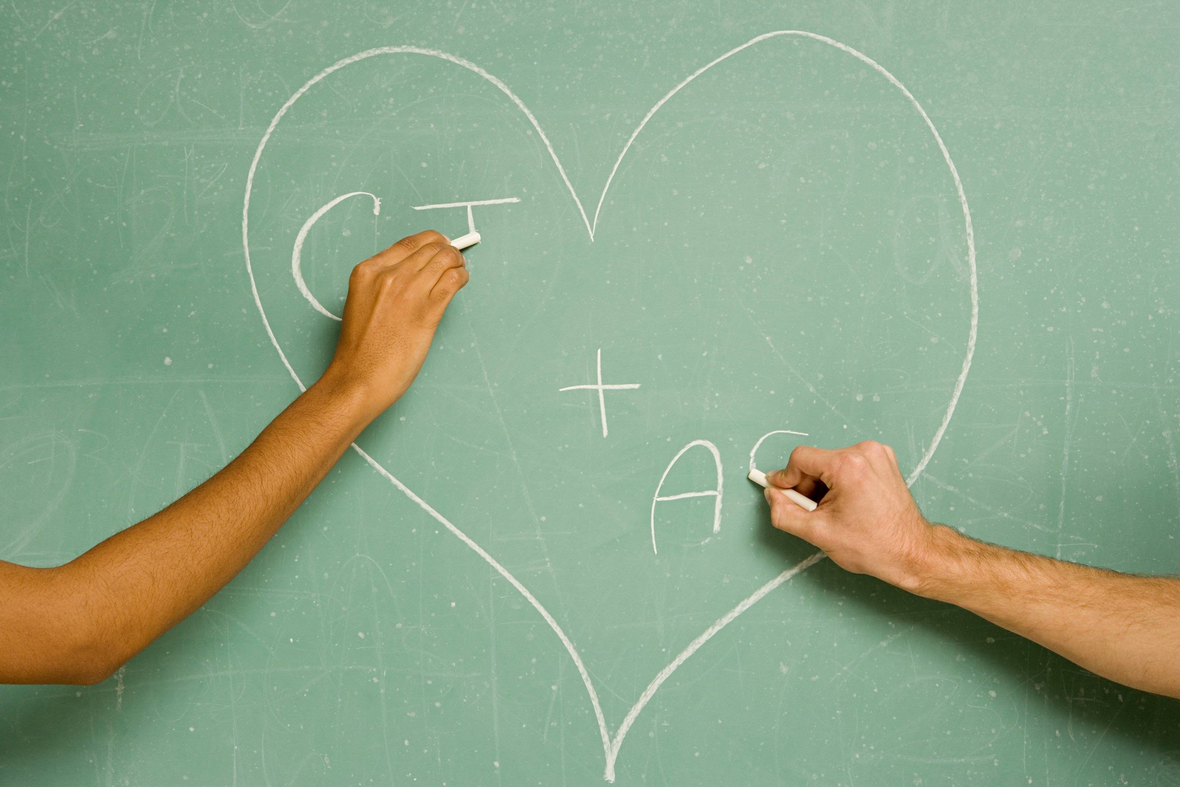Onde comprar fenproporex online dating