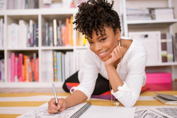"<span style=""color: black;"">&copy;</span><span style=""color: black;"">Danielle Finney</span>"