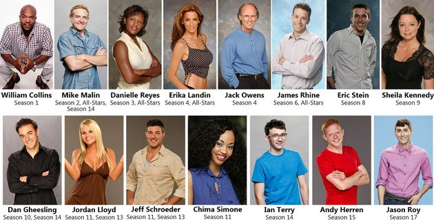 Big Brother Oral History_us_55c511cee4b0f1cbf1e51830 on Big Brother House Floor Plan