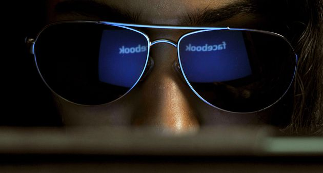 Meet A Facebook Bounty Hunter Who Takes Down Impostor Accounts, For A