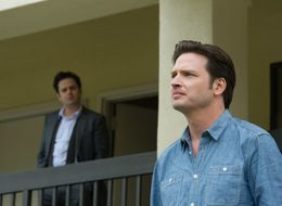 'Rectify' Creator Says Award-Winning Drama May End Soon