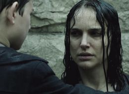 See The Gorgeous Trailer For Natalie Portman's Directorial Debut