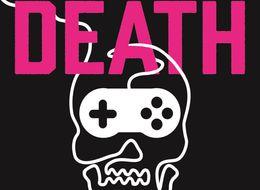 Why People Die Playing Video Games
