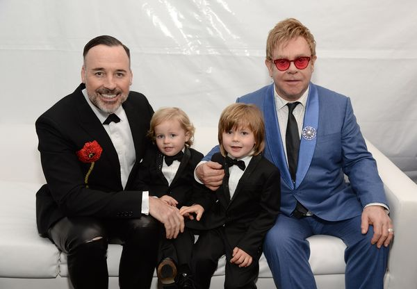 "Elton John became a parent to both of his sons after age 60. His son <a href=""https://www.huffpost.com/entry/elton-john-revea"
