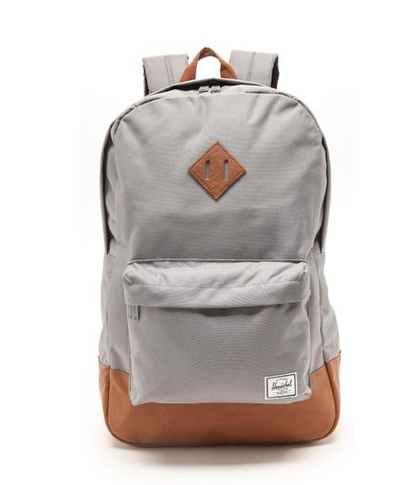 The Top 10 Back To School Trends Of 2015 According To