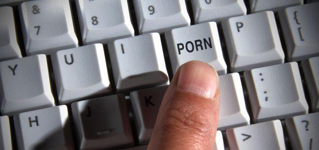 vporn sex de bijaya