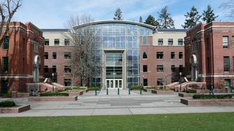 <p>The University of Oregon has come&nbsp;under criticism for providing a student's medical records to its lawyer.</p>