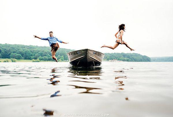 """Credit:&nbsp;<a href=""""http://hofferphotography.com"""">Hoffer Photography</a>"""