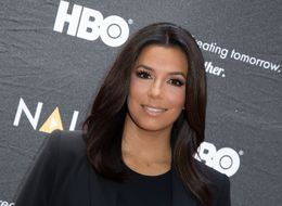 Among Those Advising Obama On His Future Plans: Eva Longoria, Report Says