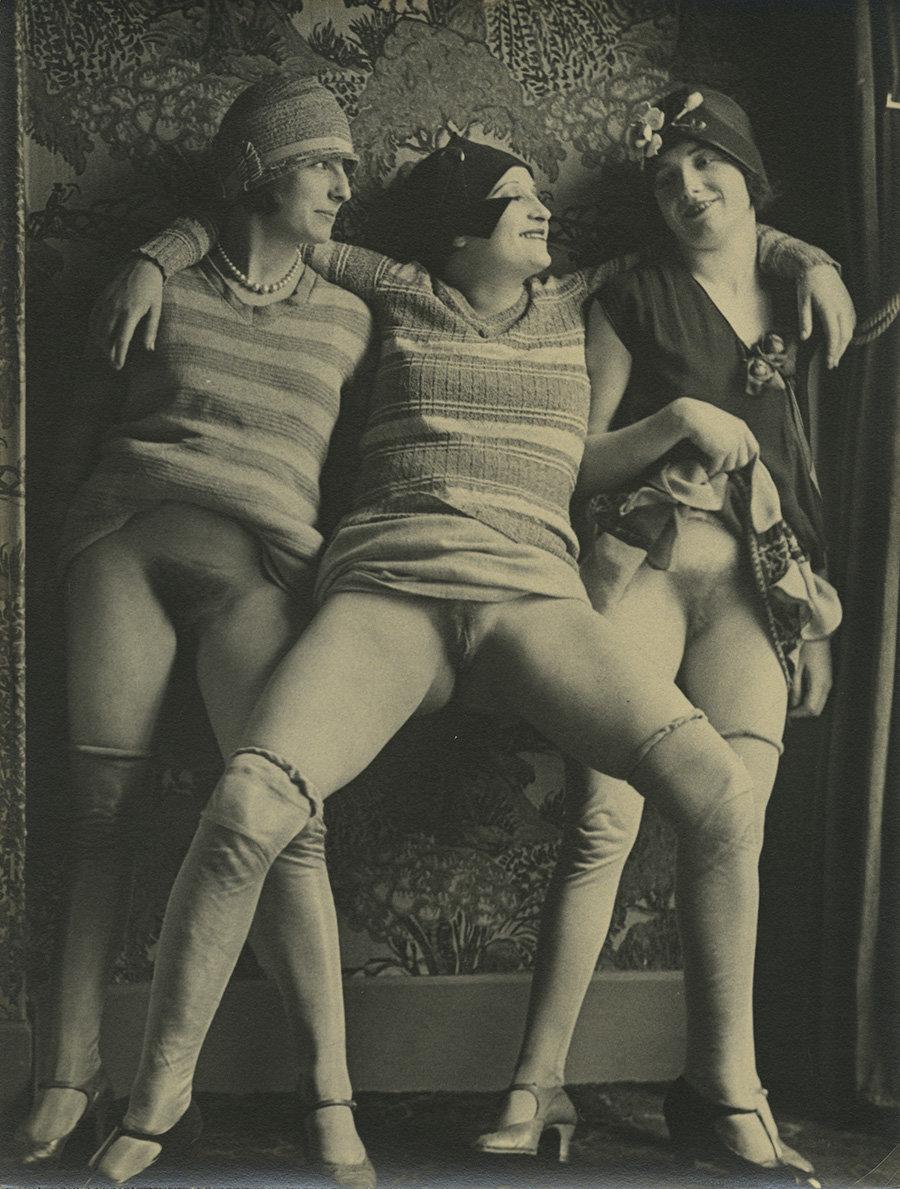 Lizette bordeaux nude