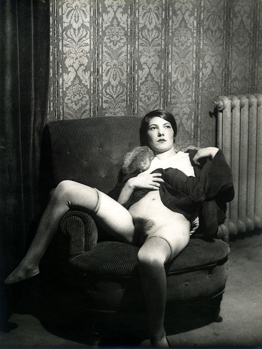Remarkable, French erotic nudes matchless