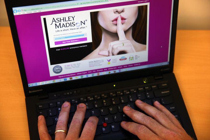 Divorce lawyers are preparing for a 'tsunami' of calls after AshleyMadison.com client data was released by hackers.