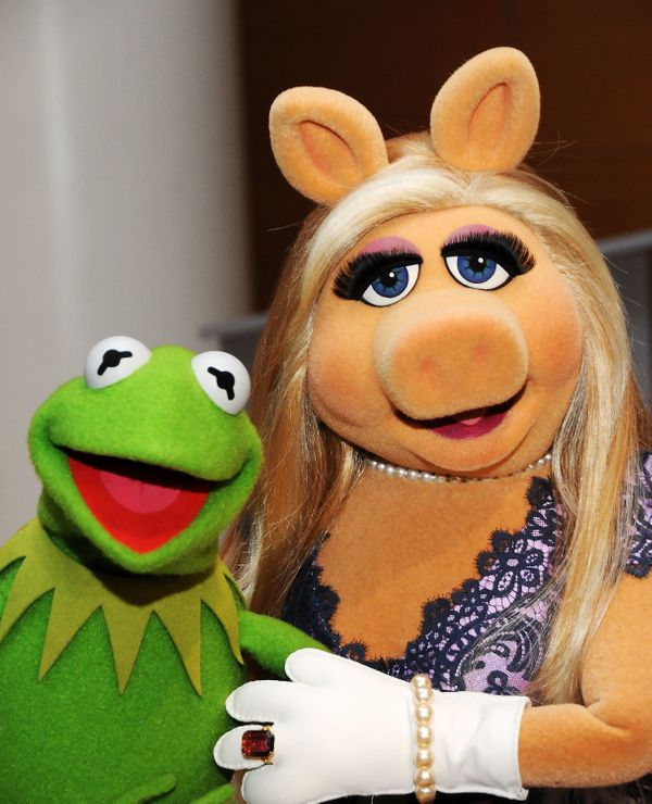 "The legendary <a href=""https://www.huffpost.com/entry/miss-piggy-and-kermit-frog-split_55c0fcd1e4b0e716be073ceb"">Muppet coupl"