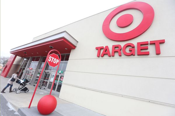 Hackers were able to access the retail giant's system for nearly a month. Target initially said the attackers had s