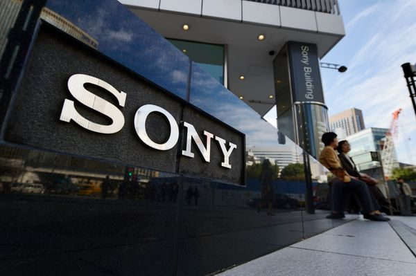 "In late April, Sony warned its customers that hackers had stolen personal information for <a href=""https://www.huffpost."
