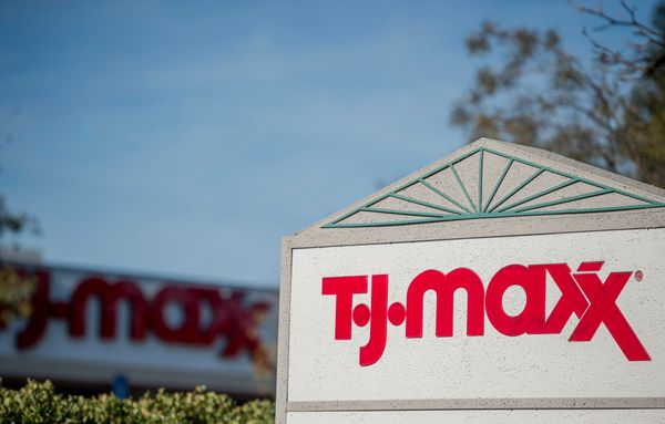 TJX, the parent company of stores like T.J. Max and Marshalls, said in 2007 that hackers had compromised the information of <