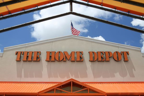 "The Home Depot admitted <a href=""https://www.huffpost.com/entry/home-depot-hack_n_5845378"">in September 2014</a> that&nb"