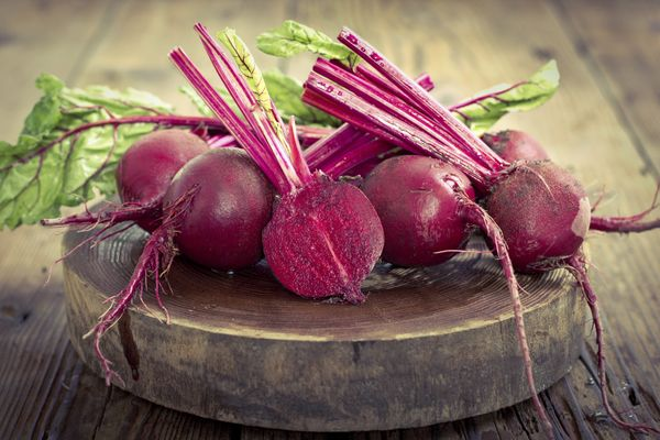 "These beauties are rich in a compound called betaine, which is <a href=""http://ajcn.nutrition.org/content/87/2/424.abstract?i"