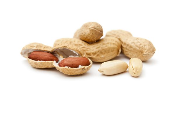 "A recent study found that <a href=""http://www.huffingtonpost.com/2015/06/12/nuts-health-longevity-cut-death-risk_n_7570346.ht"