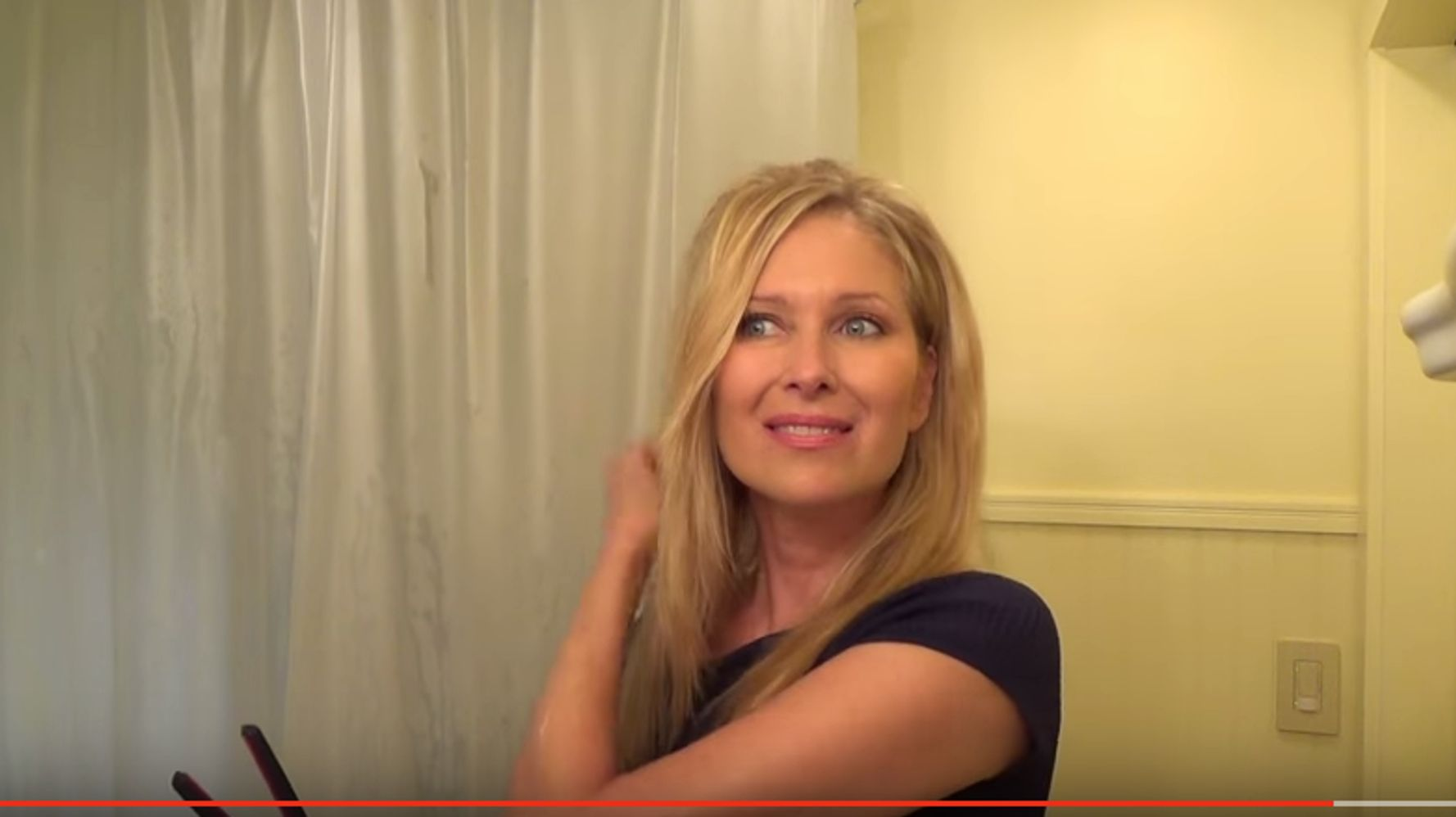 5 Mature Beauty Vloggers Every Midlife Woman Needs To Follow