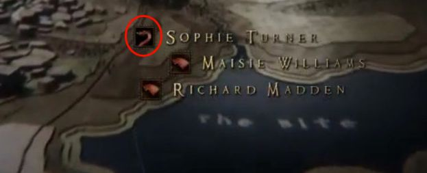 10 Mistakes You Never Noticed On 'Game Of