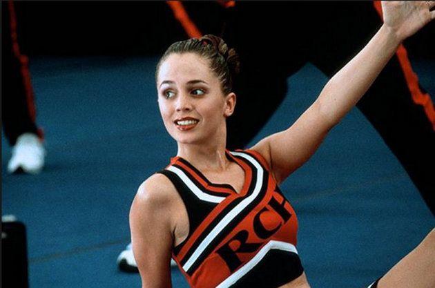 real-teen-cheerleaders-flipping