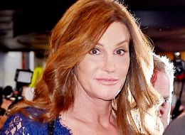 Caitlyn Jenner Could Be Charged With Vehicular Manslaughter