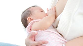 <p>Breast milk may contain harmful industrial chemicals, new research says.</p>