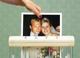Women Initiate Divorces More Than Men, But Not Breakups, Study Suggests