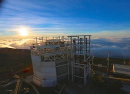 8 Arrested During Protests Of Second Hawaii Telescope