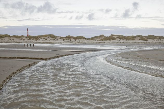 "<span class='image-component__caption' itemprop=""caption"">A dune in Amrum, Germany.</span>"