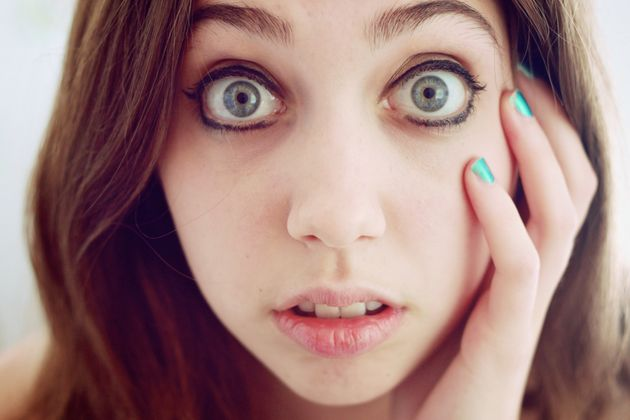 http://www.huffingtonpost.com/entry/weird-things-happen-when-you-stare-into-someones-eyes-for-10-minutes_55d7459ce4b08cd3359bcb47?utm_hp_ref=science&ir=Science&section=science&kvcommref=mostpopular