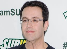 Why The Payout Jared Fogle's Victims Will Get Is So Unusual