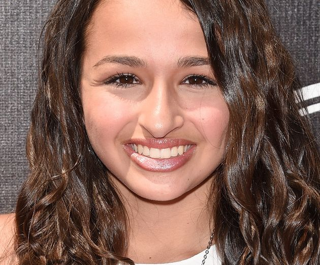 'Family Group' Takes Aim At Jazz Jennings With Despicable