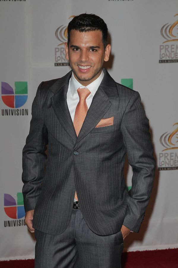 "Not a Bambino after all, the singer was born<a href=""http://www.biografias.es/famosos/tito-el-bambino.html"">Efra&iacute"