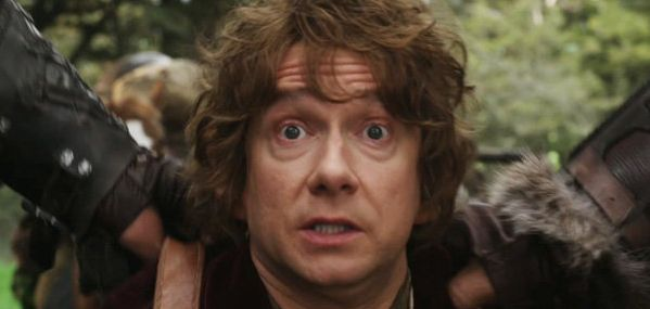 This Theory Perfectly Explains Why 'The Hobbit' Movies Were So