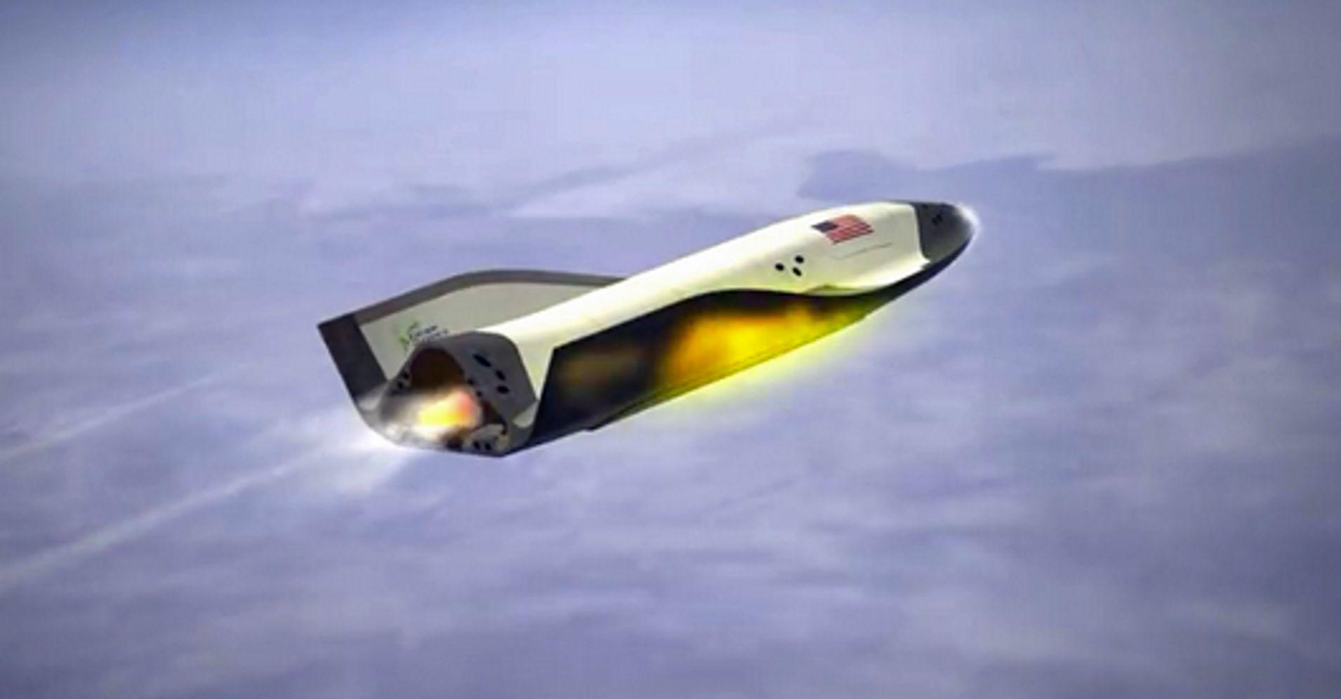 space shuttle b. hatch - photo #33